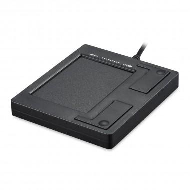 Touchpad Perixx PERIPAD-501 II przewodowy
