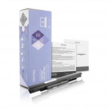 Bateria Mitsu do notebooka HP 240 G4, 255 G4
