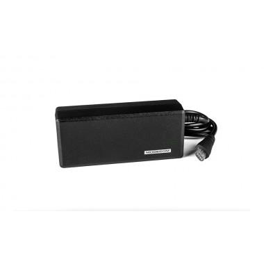Zasilacz sieciowy Modecom ROYAL MC-D90.1DE do Dell 90W , Automatic
