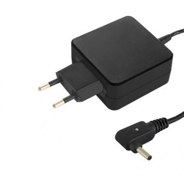 Zasilacz sieciowy Qoltec do ultrabooka Samsung 40W 19V 2,1A 3.0*1.0