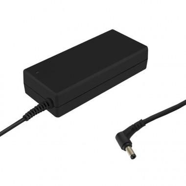 Zasilacz sieciowy Qoltec do Asus MSI 120W 19V 6.32A 5.5*2.5