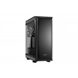 Obudowa be quiet! Dark Base Pro 900 BLACK rev. 2 ATX Tower bez zasilacza