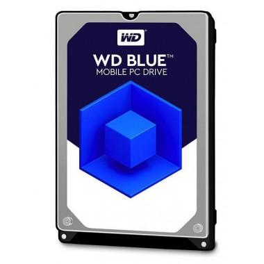"""Dysk WD WD20SPZX 2TB WD Blue 128MB SATA III 2,5"""" 6GB/s Slim 7mm"""