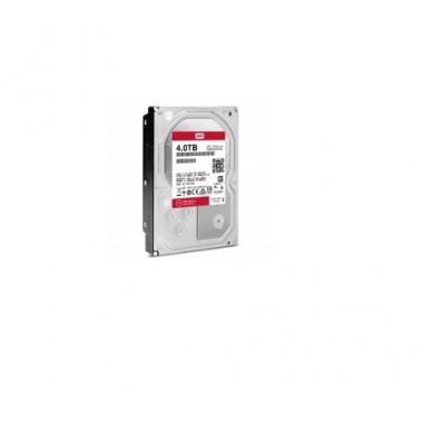 Dysk WD WD4003FFBX 4TB Red Pro 7200 SATA III