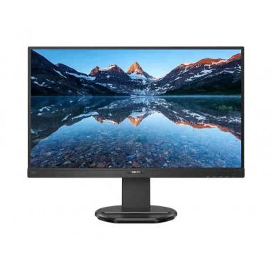 "Monitor Philips 27"" 273B9/00 VGA HDMI DP USB-C głośniki"