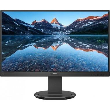 """Monitor Philips 27"""" 276B9 HDMI DP USB-C 3.1 głośniki"""