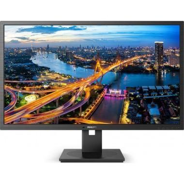 """Monitor Philips 31,5"""" 325B1L/00 2xHDMI DP USB-B 4xUSB 3.2 głośniki"""