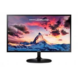 """Monitor Samsung 23,5"""" LS24F352FHRXEN VGA HDMI"""
