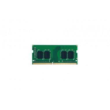 Pamięć DDR4 GOODRAM SODIMM 8GB 2666MHz CL19