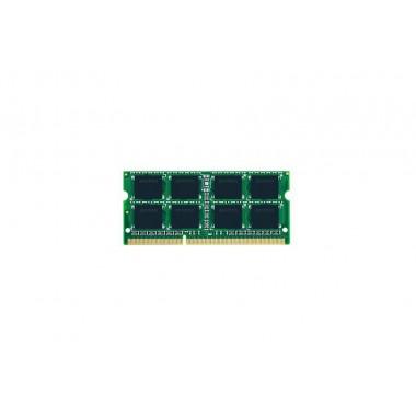 Pamięć DDR3 GOODRAM SODIMM 4GB/1600MHz