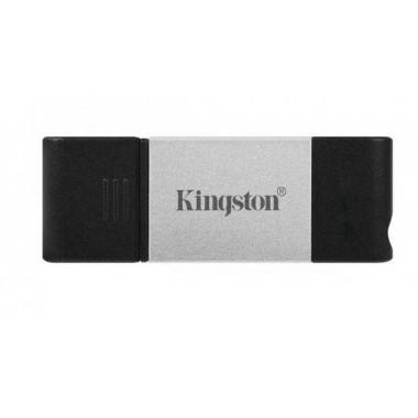 Pendrive Kingston DataTraveler 80 32GB USB 3.2 Gen 1