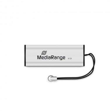Pendrive MediaRange MR914 8GB USB 3.0