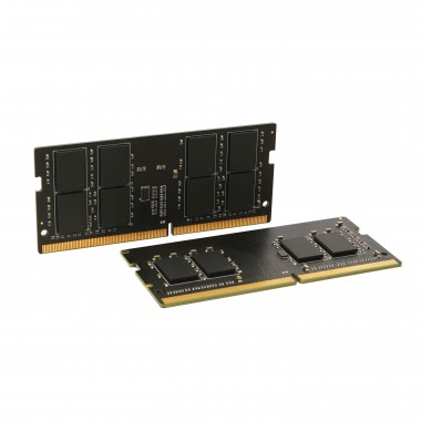 Pamięć DDR4 SODIMM Silicon Power D4UN 16GB (2x8GB) 3200MHz CL22 1,2V