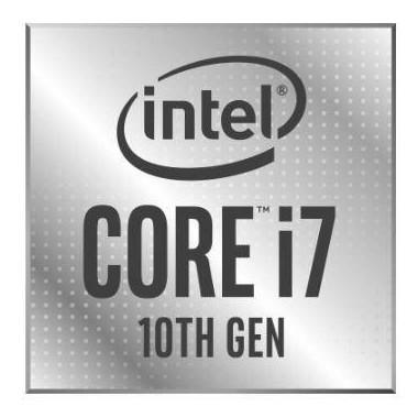Procesor Intel® Core™ i7-10700K Comet Lake 3.8 GHz/5.1 GHz 16MB FCLGA1200 BOX