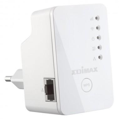 Wzmacniacz Edimax EW-7438RPn Mini WiFi N300 Repeater