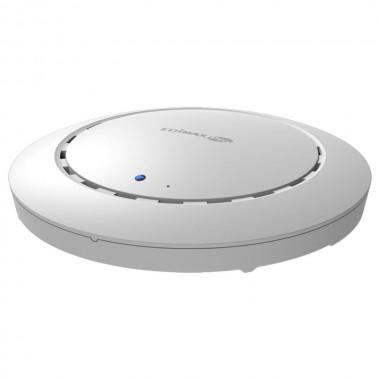 Access Point Edimax Pro CAP1200 AC1200 PoE Radius Sufitowy