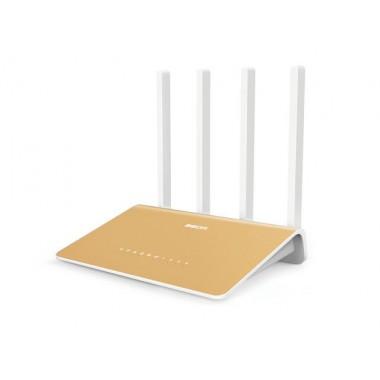 Router bezprzewodowy Netis 360R AC1200 4x LAN 1Gb