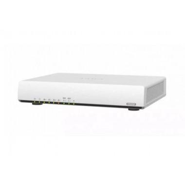 Router bezprzewodowy QNAP QHora-301W