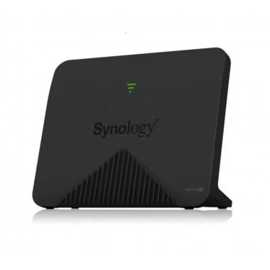 Router Synology MR2200ac 1xLAN 1xWAN 1xUSB