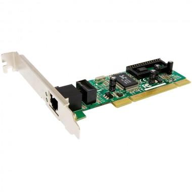 Karta sieciowa Edimax EN-9235TX-32 PCI 100/1000 Mbps LP V2