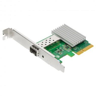 Karta sieciowa Edimax EN-9320SFP+ PCI-E 10 GbE