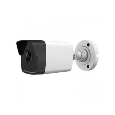 Kamera IP HIKVISION DS-2CD1043G0-I/2.8MM