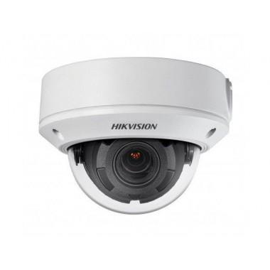 Kamera IP HIKVISION DS-2CD1723G0-IZ
