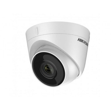 Kamera IP HIKVISION DS-2CD1321-I/2.8MM/E