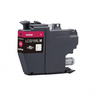 Tusz Brother LC3219XLM Magenta