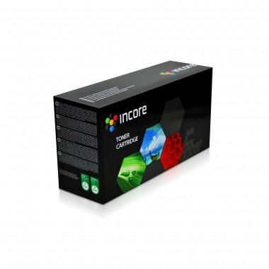 Toner INCORE do HP 83X (CF283X) 3100str Black new OPC reg.