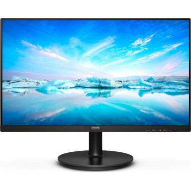 "Monitor Philips 23,8"" 241V8LA/00 VGA HDMI"