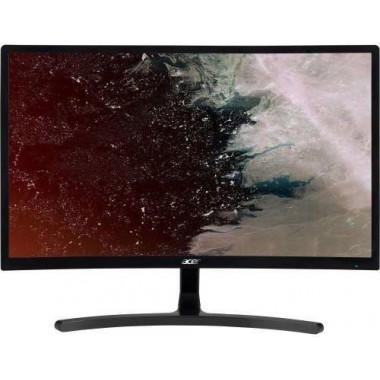 """Monitor Acer 23,6"""" ED2 ED242QRAbidpx (UM.UE2EE.A01) DVI HDMI DP"""