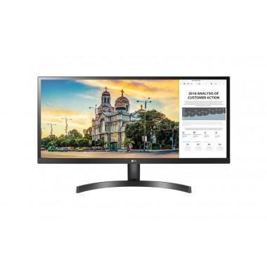 """Monitor LG 29"""" 29WL50S-B 2xHDMI głośniki"""