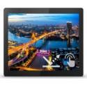 """Monitor Philips 17"""" 172B1TFL/00 Touch VGA DVI HDMI DP 3xUSB MiniUSB"""