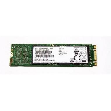 Dysk SSD Samsung PM871b 256GB M.2 SATA (540/520) OEM