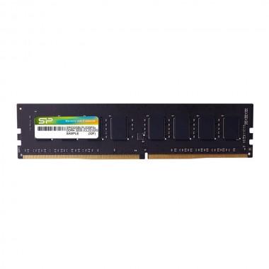 Pamięć DDR4 Silicon Power D4UN 16GB (2x8GB) 3200MHz CL22 1,2V