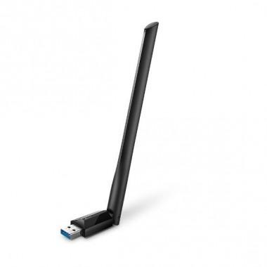 Karta sieciowa TP-Link Archer T3U Plus WiFi AC1300 USB