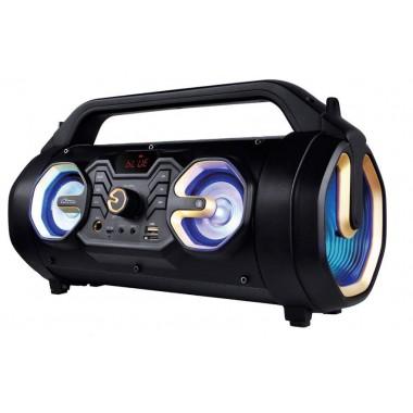 Głośnik Bluetooth Media-Tech U-Tube BT MT3163