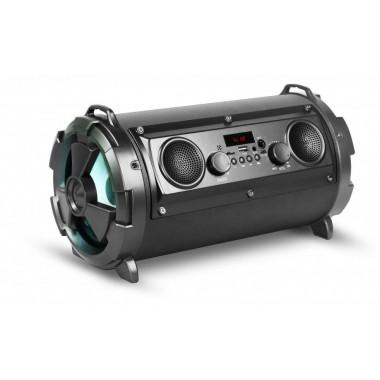 Głośnik Bluetooth Rebeltec SoundTube 190 BLACK