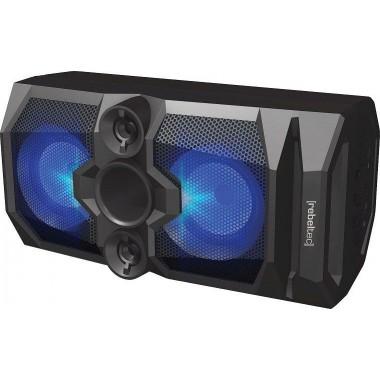 Głośnik Bluetooth TWS/FM/USB Rebeltec SoundBox 480