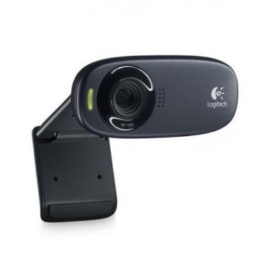 Kamera internetowa Logitech HD C310