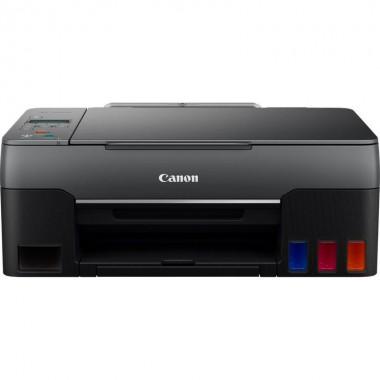 Urządzenie wielofunkcyjne Canon PIXMA G2460 3w1 black