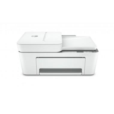 Urządzenie wielofunkcyjne HP DeskJet Plus 4120 4w1