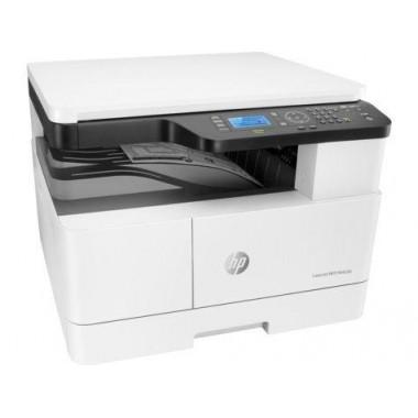 Urządzenie wielofunkcyjne HP LaserJet MFP M442DN (8AF71A) 3 w 1