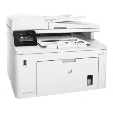 Urządzenie wielofunkcyjne HP LaserJet Pro M227fdw 4w1