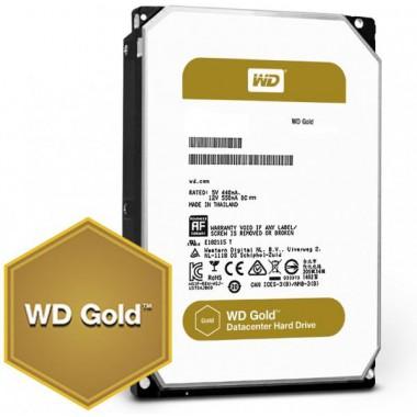 """Dysk WD WD1005FBYZ WD Gold 3.5"""" 1TB 7200 128MB SATA 6Gb/s"""