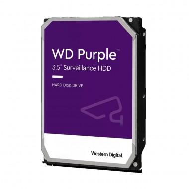 """Dysk WD Purple™ WD62PURZ 6TB 3.5"""" SATA III 128MB"""