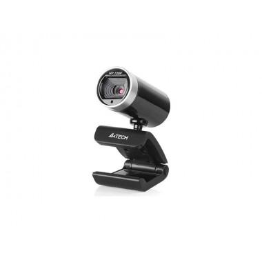 Kamera internetowa A4tech HD PK-910P USB Black