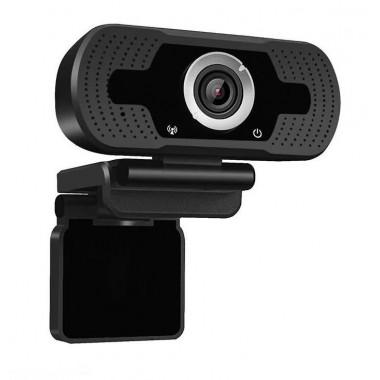 Kamera internetowa DUXO WebCam-W8 1080p, FULLHD, wbudowany mikrofon