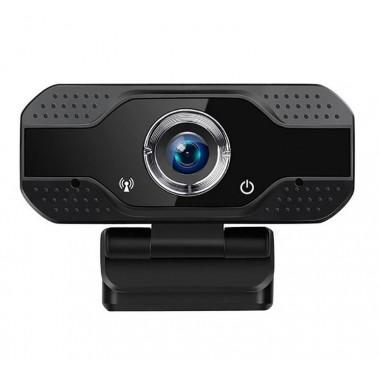 Kamera internetowa DUXO WEBCAM-X52 1080P USB